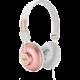 Marley Positive Vibration 2.0 Bluetooth, měděná