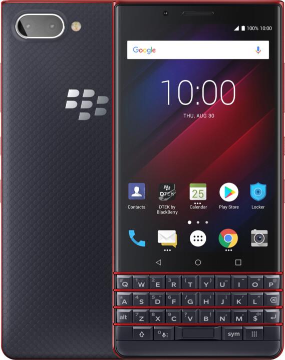 100 webů zdarma pro blackberry seznamka pro mobilní al
