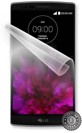 Screenshield fólie na displej pro LG G Flex 2 H955