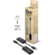 Club3D Mini DisplayPort 1.2 na HDMI 2.0, podpora 4K/60Hz, aktivní adaptér, 15cm