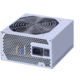 Fortron FSP350-60GHN 350W