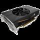 Sapphire Radeon PULSE RX 570 MINI, 4GB GDDR5