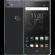 BlackBerry Motion, šedá  + Získejte zpět až 4000 Kč