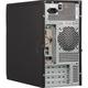 HAL3000 EasyWork /G3240/4GB/500GB/IntelHD/W10
