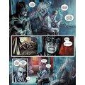 Komiks Batman - Zatracení