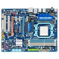 Gigabyte GA-MA790XT-UD4P - AMD 790X