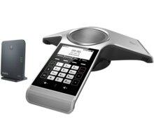 YEALINK CP930W-Base konferenční telefon