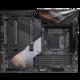 GIGABYTE Z490 AORUS ULTRA - Intel Z490