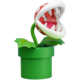 Lampička Super Mario - Piranha Plant