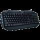 Genius GX Gaming Scorpion K5, černá, CZ