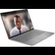 Lenovo Yoga S940-14IIL, šedá  + Servisní pohotovost – Vylepšený servis PC a NTB ZDARMA