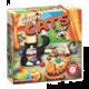 Karetní hra Piatnik Happy Cats (CZ)