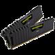 Corsair Vengeance LPX Black 32GB (2x16GB) DDR4 3000 CL15