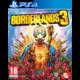 Borderlands 3 (PS4)  + Tričko Borderlands 3 (L) v hodnotě 399 Kč