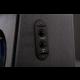 C-TECH Theron GSPK-02, herní, 2.0, černá/modrá