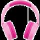 JBL JR300BT, růžová