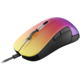 SteelSeries Rival 300 CS:GO Fade Edition