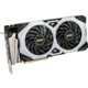 MSI GeForce RTX 2070 SUPER VENTUS OC, 8GB GDDR6  + Call of Duty: Modern Warfare