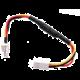 Primecooler PC-AFSC5 (9V)