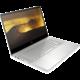 HP ENVY 15-ep0000nc, stříbrná + ON Site záruka Servisní pohotovost – vylepšený servis PC a NTB ZDARMA + Elektronické předplatné deníku E15 v hodnotě 793 Kč na půl roku zdarma
