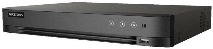 Hikvision iDS-7208HQHI-M2/S
