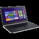 Acer Aspire V15 Nitro (VN7-571G-57H8), černá
