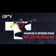 Recenze Marvel's Spider-Man: Miles Morales | GPTV #25