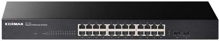 Edimax GS-1026 V2