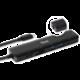 Club3D hub USB-C 3.2 Gen1 7in1, HDMI, USB-C PD, 2xUSB-A, SD, RJ45, 4K60Hz, 14cm, černá
