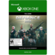 Defiance 2050: Class Starter Pack (Xbox ONE) - elektronicky