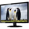 HANNspree HE225ANB - LED monitor 22""