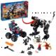 LEGO® Marvel Super Heroes 76151 Léčka na Venomosaura