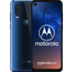 Motorola Moto One Vision, 4GB/128GB, Modrá