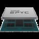 HPE AMD EPYC 7302, pro DL385 Gen10