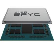 HPE AMD EPYC 7282, pro DL385 Gen10 - P25770-B21