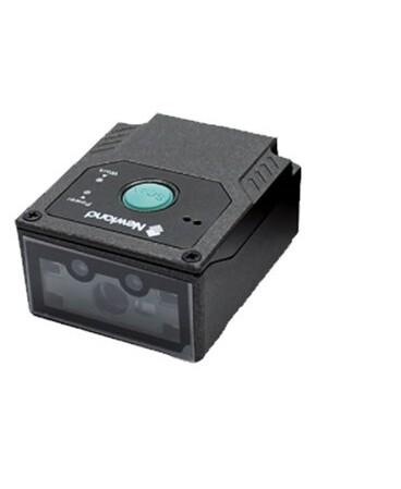 Newland FM430 Barracuda, RS232, 2D, CMOS