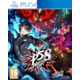 Persona 5 Strikers (PS4)
