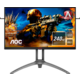 AOC AG273QZ - LED monitor 27""