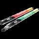 3DSimo Basic tisková struna (filament), PCL2 (bílá,šedá,černá)
