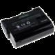 Patona baterie pro Nikon EN-EL15 2000mAh Li-Ion  + Voucher až na 3 měsíce HBO GO jako dárek (max 1 ks na objednávku)