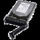 """Dell server disk, 3.5"""" - 1TB pro PE T340, T440, T640"""