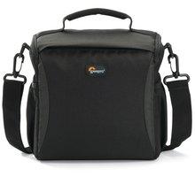 Lowepro Format 160, černá - E61PLW36512