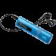 Sony NWZ-B183, 4GB, modrá