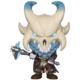 Funko POP! Fortnite - Ragnarok
