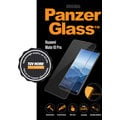 PanzerGlass Edge-to-Edge pro Huawei Mate 10 Pro, čiré