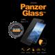 PanzerGlass Huawei Mate 10 Pro, Čiré