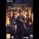Empire of Sin (PC)