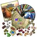 7 Wonders: Babel (rozšíření) (EN)