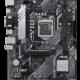 ASUS PRIME B560M-K - Intel B560