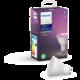 Philips Hue Bluetooth LED žárovka GU10 5,7W 350lm 2000-6500K, 16 mil.barev